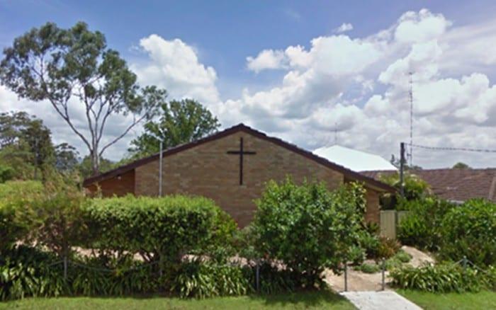 southlakes-parish