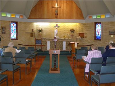 chaplaincy-angcare